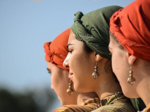 festival ballo della cordella petralia sottana